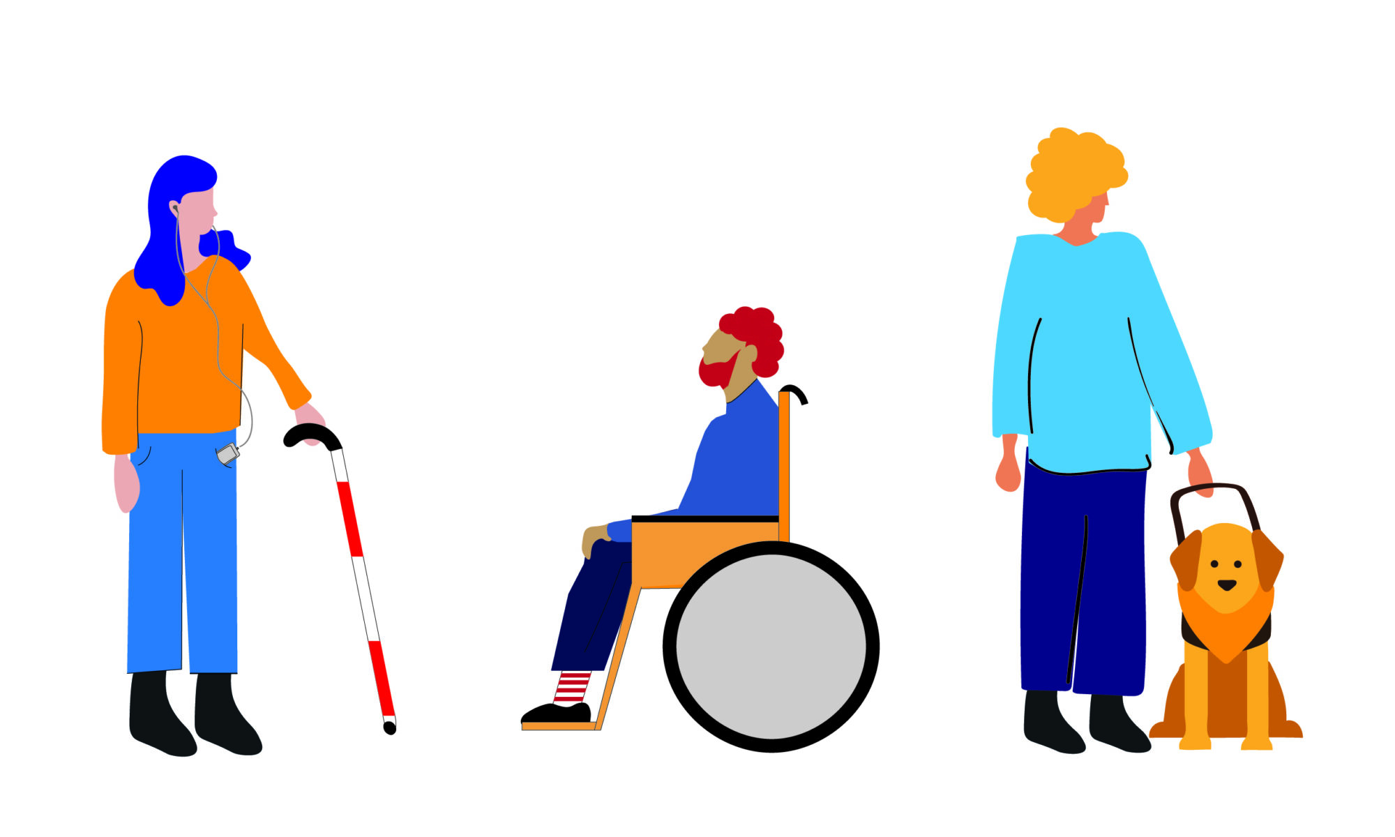 What is Universal Design?